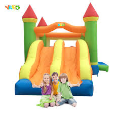 compare prices on backyard kids toys online shopping buy low