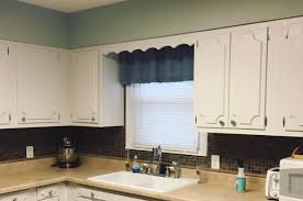 paint vs stain kitchen cabinets should you paint or stain your cabinets dixie paint