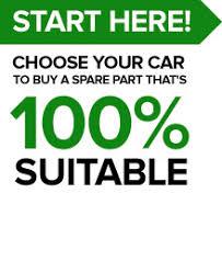 audi car parts audi car parts buy cheap
