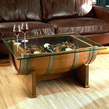 beautiful coffee tables beautiful coffee tables s s cheap beautiful coffee tables twip me