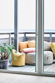 trimm copenhagen brings hygge to your outdoor space design milk
