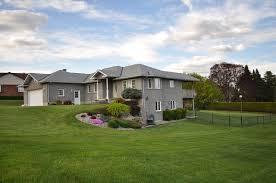 houses for sale in prescott on propertyguys com