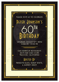 90th birthday invitation free templates it project proposal