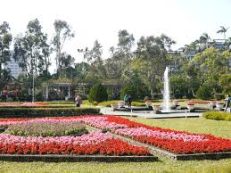 The Lin Family Mansion And Garden Top 5 Gardens And Parks To Visit In Taipei U2013 Shuffle Online