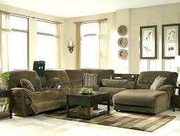 Sofa Recliner Set Recliner Sofa Set Deals Cross Jerseys