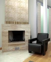 stupendous fireplace tile designs modern tiled design ideas brick