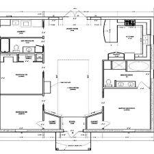 small homes floor plans 1 floor plans for small homes cabins big log cabins small log