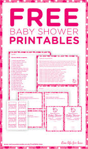 75 printable baby shower games with answers www awalkinhell com