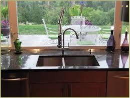 Menards Kitchen Sinks Granite Best Sink Decoration - Menards kitchen sinks