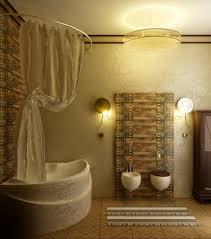 Bathroom Ceiling Lighting Ideas Home Inspiration Trends