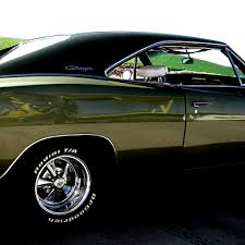 1968 dodge charger green 1968 dodge charger r t avatar take flight the reflection flickr