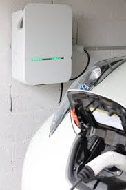 58 best charging stations images on pinterest electric cars ev