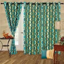 Curtains Printed Designs Decorative Curtain In Ahmedabad Gujarat Manufacturers