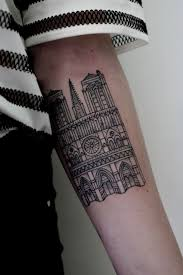 best 25 building tattoo ideas on pinterest tattoo drawings
