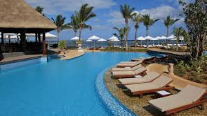 Sugar Beach Mauritius Facilities Information about the Sugar