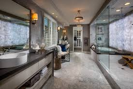 Spa Like Master Bathrooms - bella vista at orchard hills the altura home design