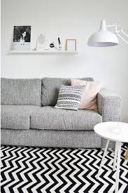 White Rugs Best 25 Chevron Carpet Ideas On Pinterest Herringbone Rug