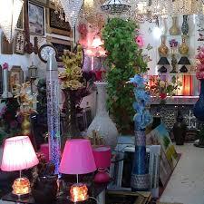 decoration de cuisine vente articles de cuisine salle de bain et decoration หน าหล ก