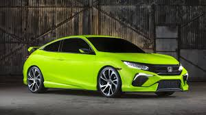 modified cars ideas honda civic honda civic reviews specs u0026 prices page 17 top speed