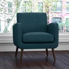 Oversized Accent Chair Living Room Chairs Shop The Best Deals For Dec 2017 Overstock Com