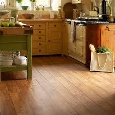 vinyl flooring voc flooring ideas