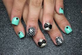 shellac nail designs choice image nail art designs