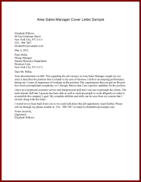 sale manager cover letter 28 images sle sales cover letter 10