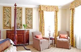 Palmer Home Bed Breakfast Llc Charleston Sc Planters Inn Charleston Charleston Hotels