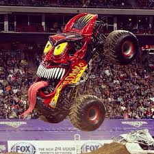 monster truck show ticket prices ticket alert monster jam brings monster truck action to the