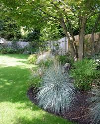 Tree Ideas For Backyard 30 Wonderful Backyard Landscaping Ideas