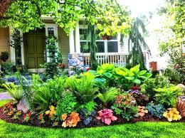 Basic Garden Ideas Basic Garden Plants Easy Gutter Garden Ideas 6 Is For You Flowers