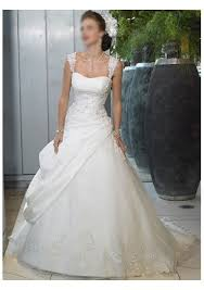 wedding dresses with straps wedding dresses with lace straps of the dresses