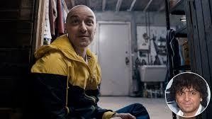 Split by Split U0027 Movie Ending Explained U0027unbreakable 2 U0027 With Bruce Willis