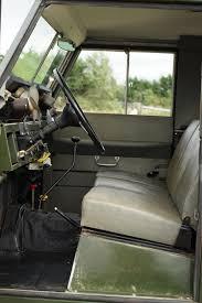 land rover series ii 1960 land rover series ii 88