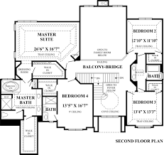 home floor plans 2015 patrick custom homes multiple award winning home plan