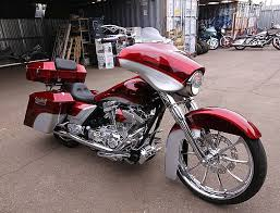 412 best custom bagger motorcycles images on pinterest bagger
