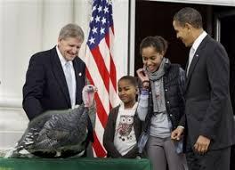 obama s pardon a turkey named bojangles society s choice