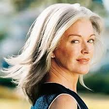 hairstyle for women over 50 with long nose photo gallery of long hairstyles for women over 50 viewing 11 of