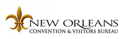 orleans convention visitors bureau our partners tedxneworleans