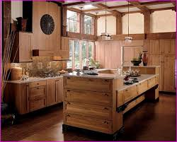kitchen cabinet forum knotty pine kitchen cabinets doors home design ideas