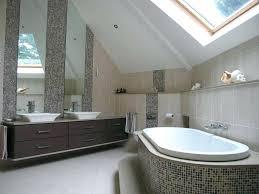 wet room bathroom u2013 hondaherreros com