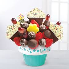 edible delivery just because gifts gifts fruit baskets edible