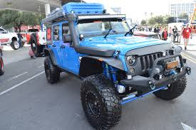 jeep teal jeeps assemble captain america wrangler the baddest of all the