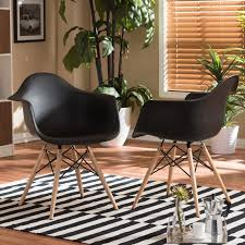 home design sears dining room chairs mid century modern accent