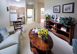 Stoneridge Creek Pleasanton Floor Plans The Parkview 12 Photos Retirement Homes 100 Valley Ave