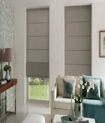 Mini Blinds Lowes Blinds Good Blinds For Windows Lowes Blinds For Windows Window