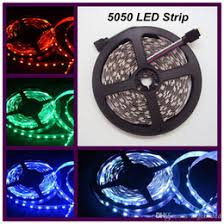 Christmas Rope Lights For Sale by 12v Led Neon Rope Online 12v Led Neon Rope Light For Sale