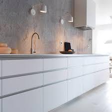 ikea kitchen cabinets no doors voxtorp 2 p door corner base cabinet set right handed white