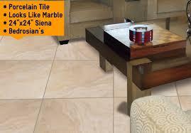tile that looks like