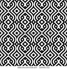 wallpaper pattern stock images royalty free images u0026 vectors
